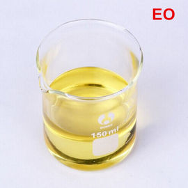 Китай White Healthy Pharma Raw Material Solvent Ethyl Oleate Eo for Making Short Ester Painless Steroid завод
